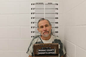 Massac County IL Jail Inmate Search